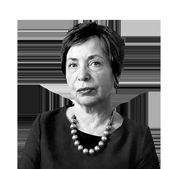 jury-member image